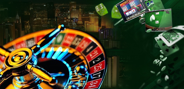 free casino games not online