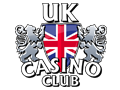 uk-casino-club