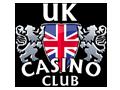 uk-casino-club
