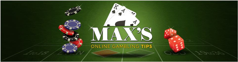 Play Online Casinos Safer